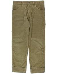 5155431093c0 Amazon.co.jp: GUCCI(グッチ) - パンツ / メンズ: 服&ファッション小物
