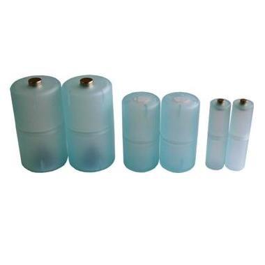 オーム電機 フルサイズ電池アダプターOHM BT-Z1234A(03-5220)