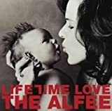 Lifetime Love(B)