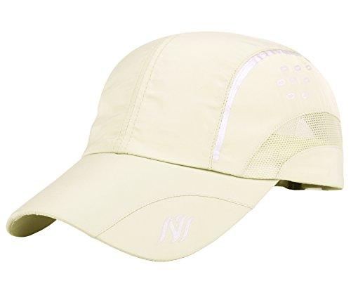 [해외][Lovechic] 모자 모자 남성용 메쉬 무지 야외 UV 컷 속건 경박과 통기성 봄 여름 남녀 겸용/[Lovechic] Hat Cap Men`s Mesh Plain Outdoor UV Cut Quick-drying Light and Fretful Ventilation Spring-Summer Unisex