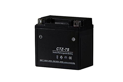 CTZ-7S