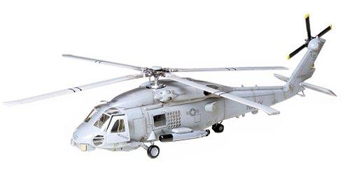 1/72 ウォーバードコレクション WB-6 SH-60シーホーク