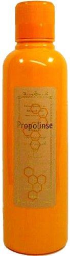 ピエラス プロポリンス アルコール 単品 600ml