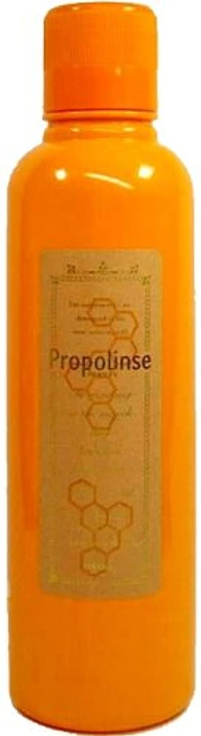 インターネットずんぐりした有益なピエラス プロポリンス アルコール 単品 600ml