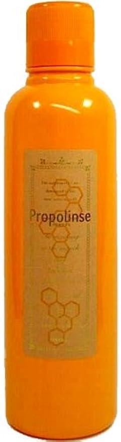 木毒スペアピエラス プロポリンス アルコール 単品 600ml