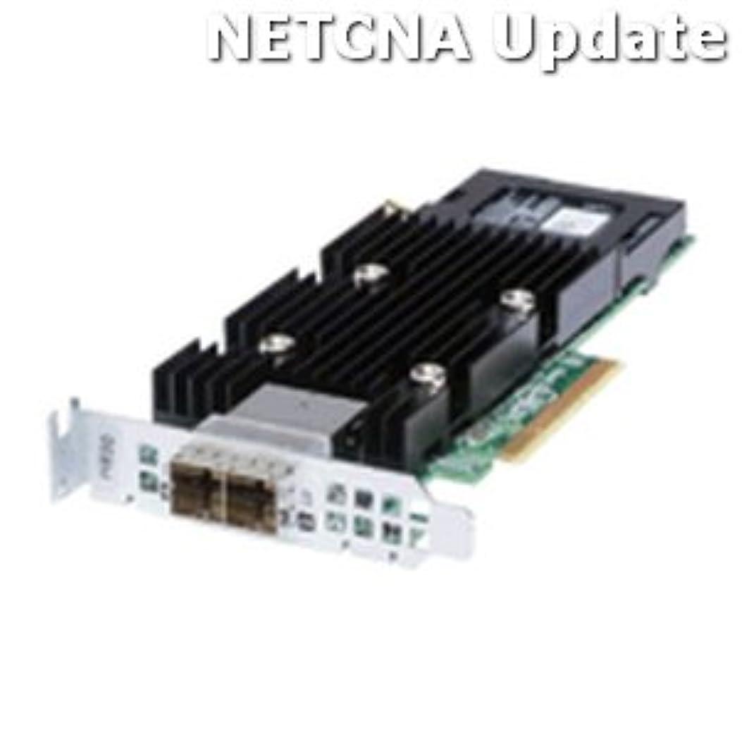 辞任する遷移ロードブロッキングjpfxr Dell PERC h830 PCIe RAIDストレージコントローラ互換製品by NETCNA