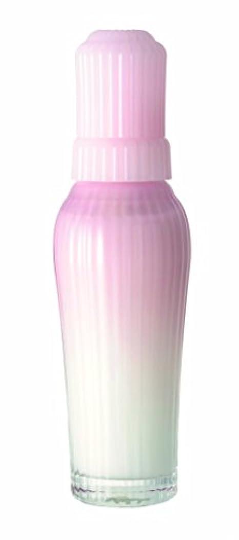 容器クリアストレンジャーアユーラ (AYURA) fサインディフェンス バランシングプライマー センシティブ (医薬部外品) 100mL 〈敏感肌用 化粧液〉 うるおい エッセンス ミルクタイプ