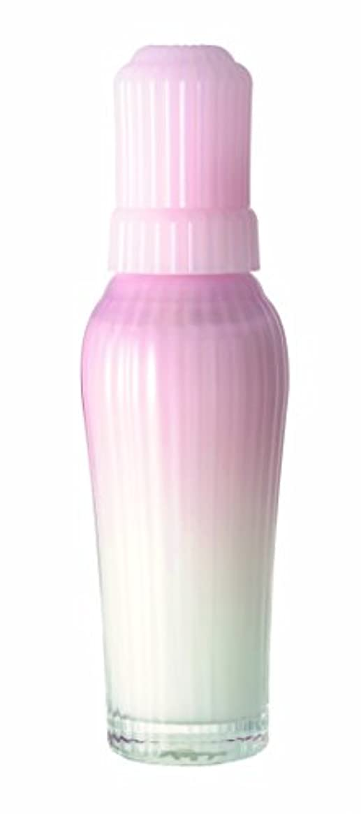 熟練した抑圧乱用アユーラ (AYURA) fサインディフェンス バランシングプライマー センシティブ (医薬部外品) 100mL 〈敏感肌用 化粧液〉 うるおい エッセンス ミルクタイプ