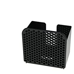 Delonghi FL93445 Capsule Container for EN80 Inissia Nespresso Machine