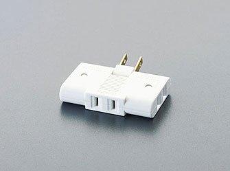 125Vx15A スナップタップ EA940CD-53