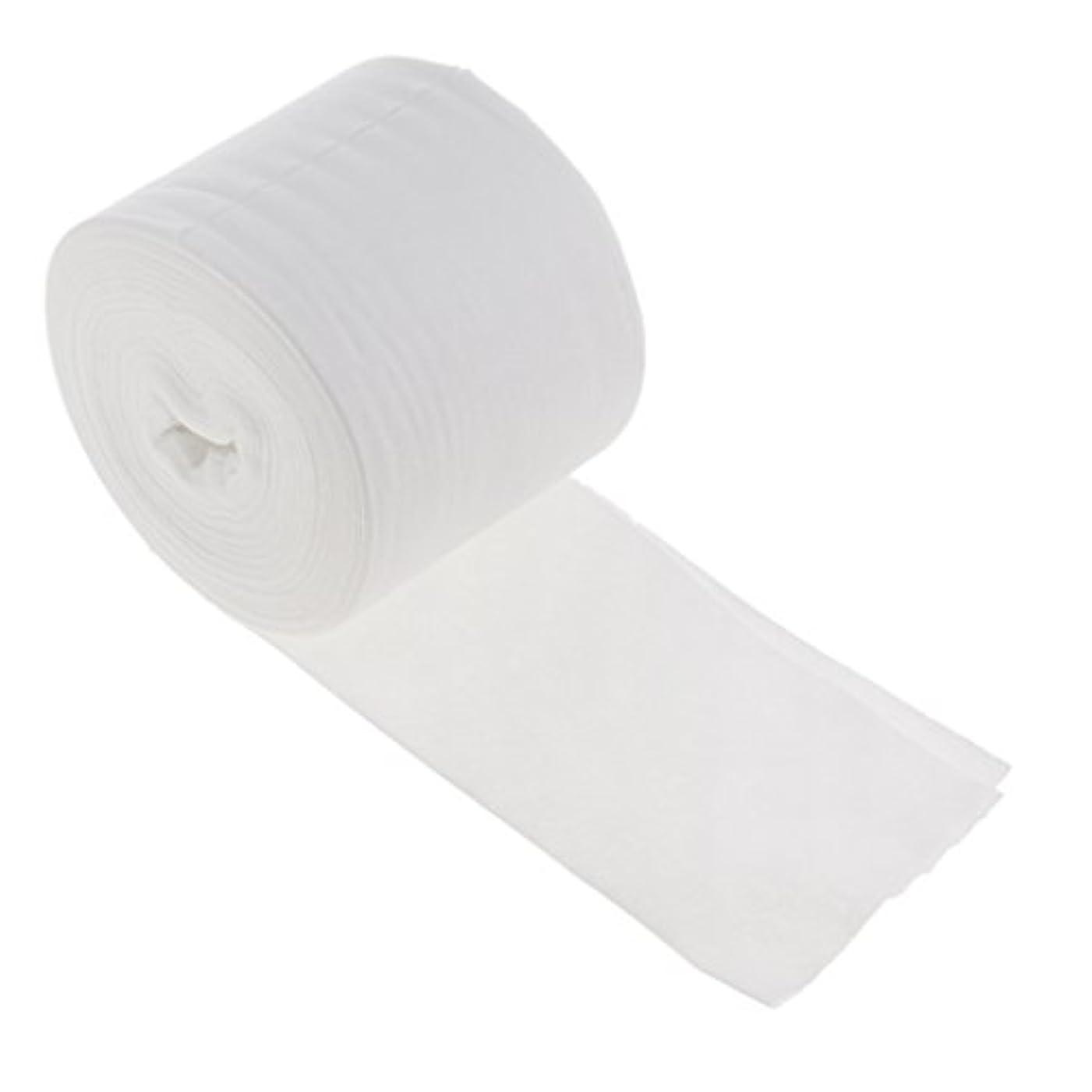 SM SunniMix 洗顔 フェイシャルタオル 顔タオル 使い捨て クリーニング 柔らかい 不織布 衛生的な