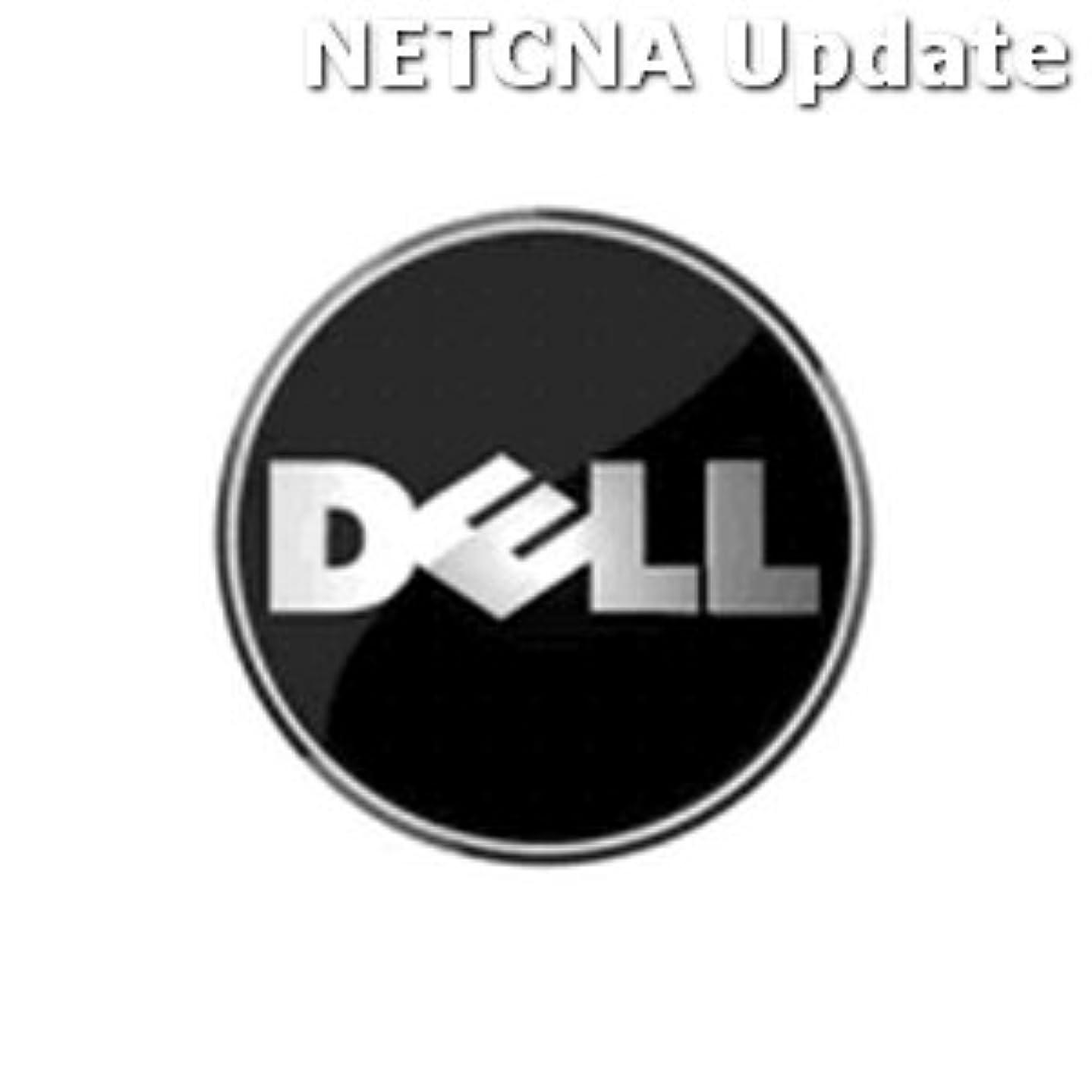 パンツ欠陥後世ty129デルヒートシンクのPE r710互換製品by NETCNA