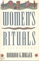 Women's Rituals: A Sourcebook【洋書】 [並行輸入品]