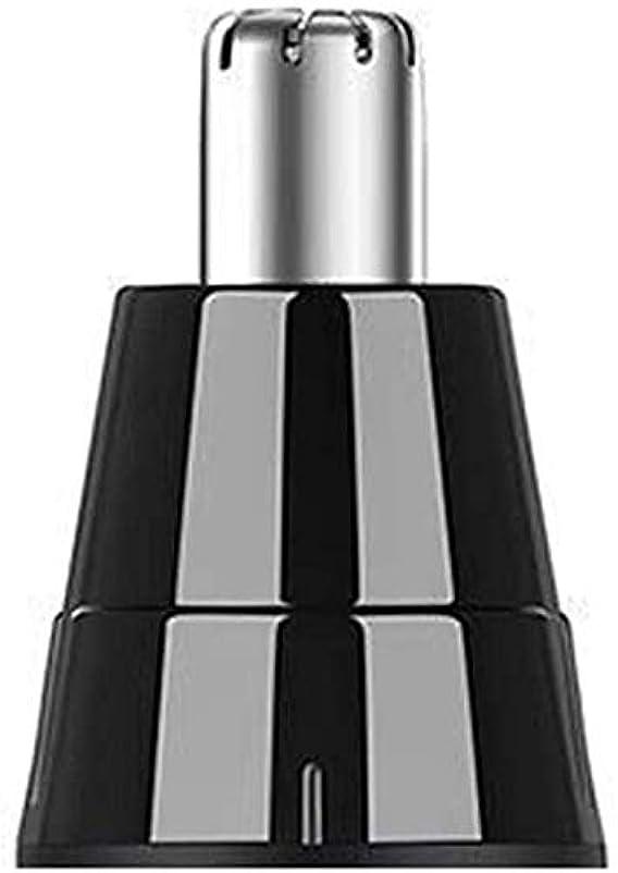 まっすぐ死の顎要求するVellope V-02 交換用カッターヘッド 付属品