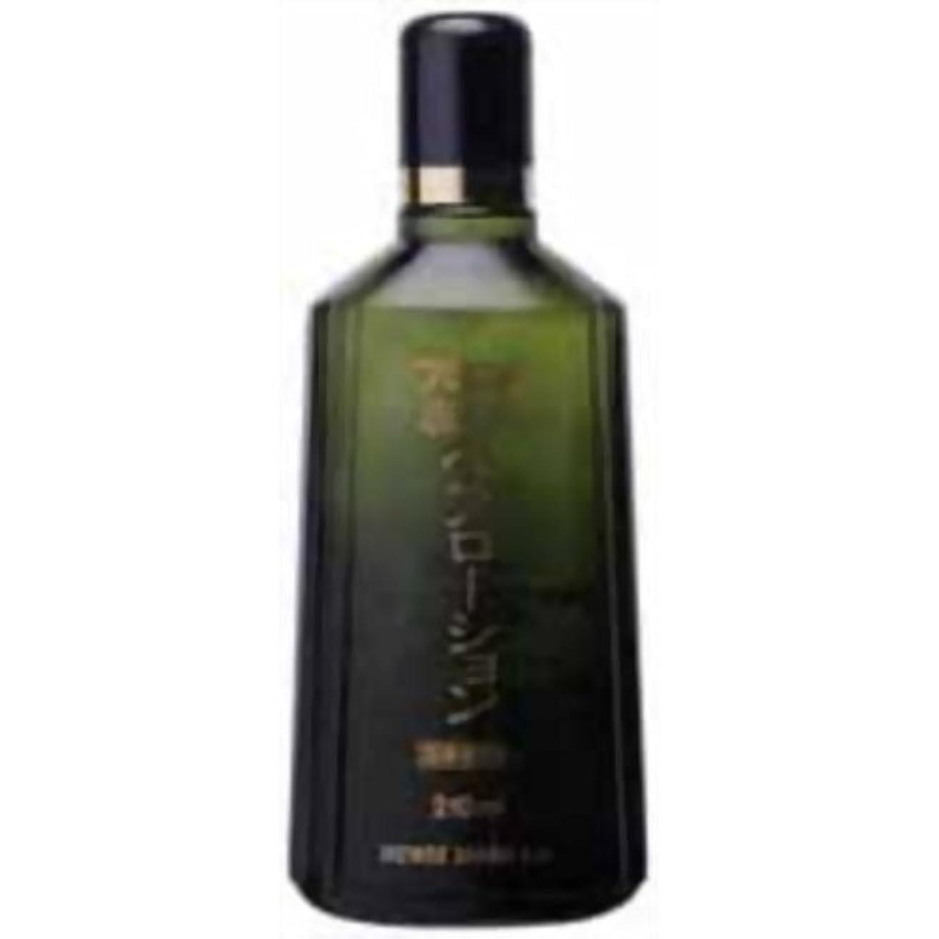 化粧アルミニウムゴールデンニューウェイジャパン パイウェイ 薬用ヘアローション210ml(医薬部外品)