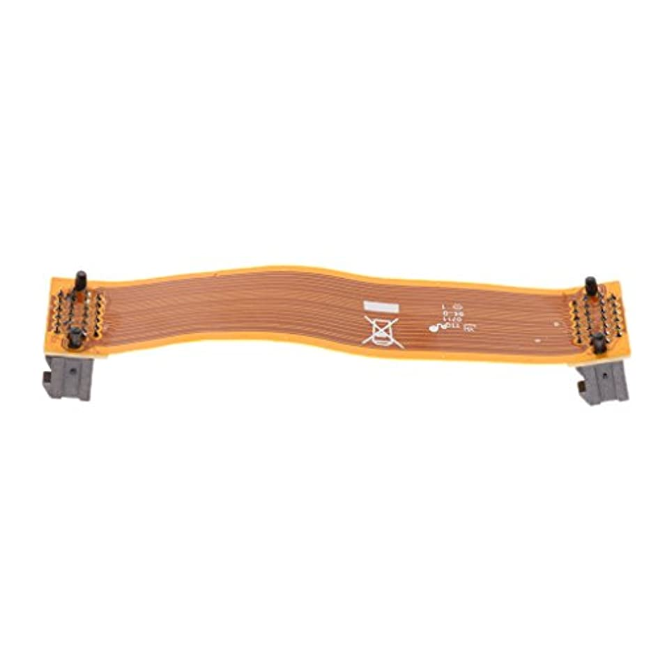 最小ポイントリズミカルなNon-brand 10cm 100mm 3.93 '' SLIブリッジPCI-Eコネクタケーブル(グラフィックスカード用)