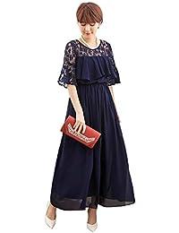 39e2d8d426357 Amazon.co.jp  1500-5000円 - パーティードレス   ワンピース・ドレス ...