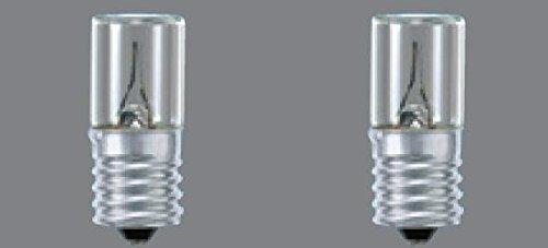 【パナソニック】 点灯管(グロー球) 10W~30W用 口金...