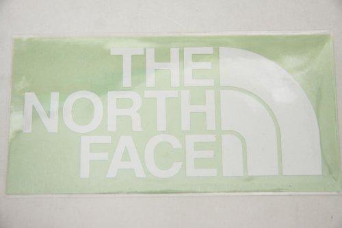 THE NORTH FACE(ノースフェイス) TNFカッテ...