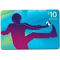 itunes gift card 北米版 並行輸入品