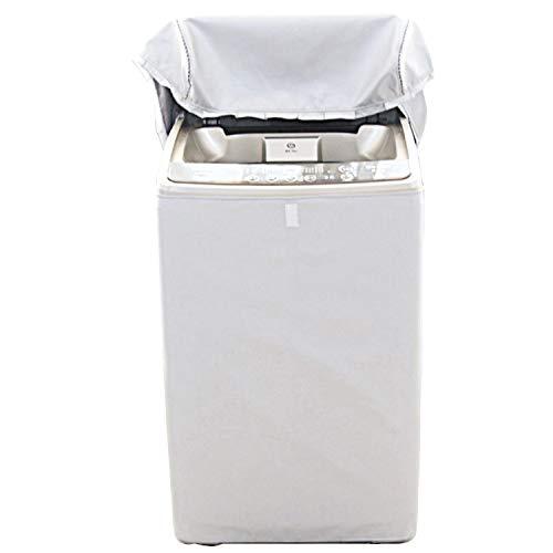 Twinkle goods (ツインクルグッズ) 洗濯機カバ...