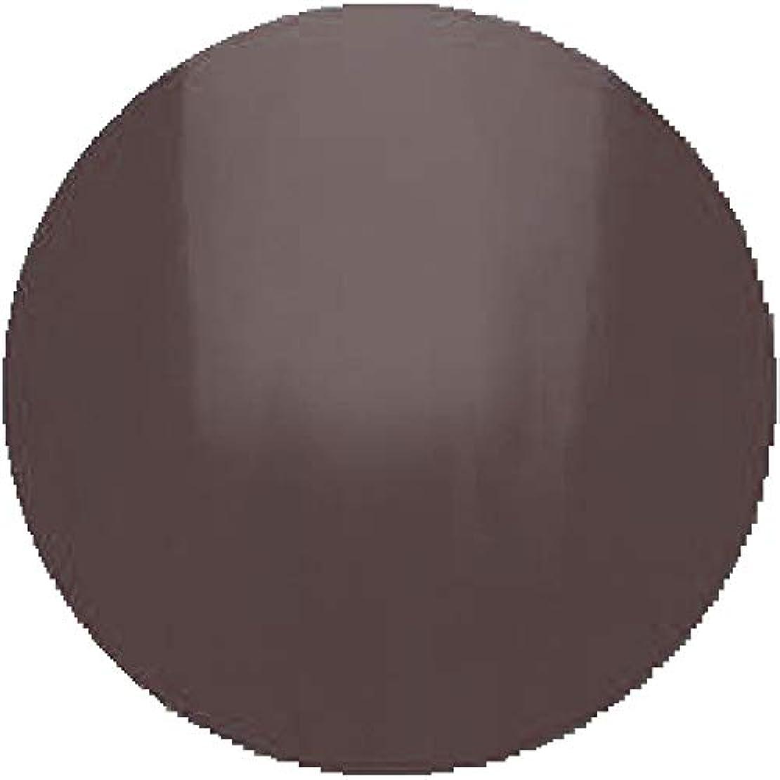 数字識別する約設定Entity One Color Couture Gel Polish - Off the Cuff - 0.5oz / 15ml