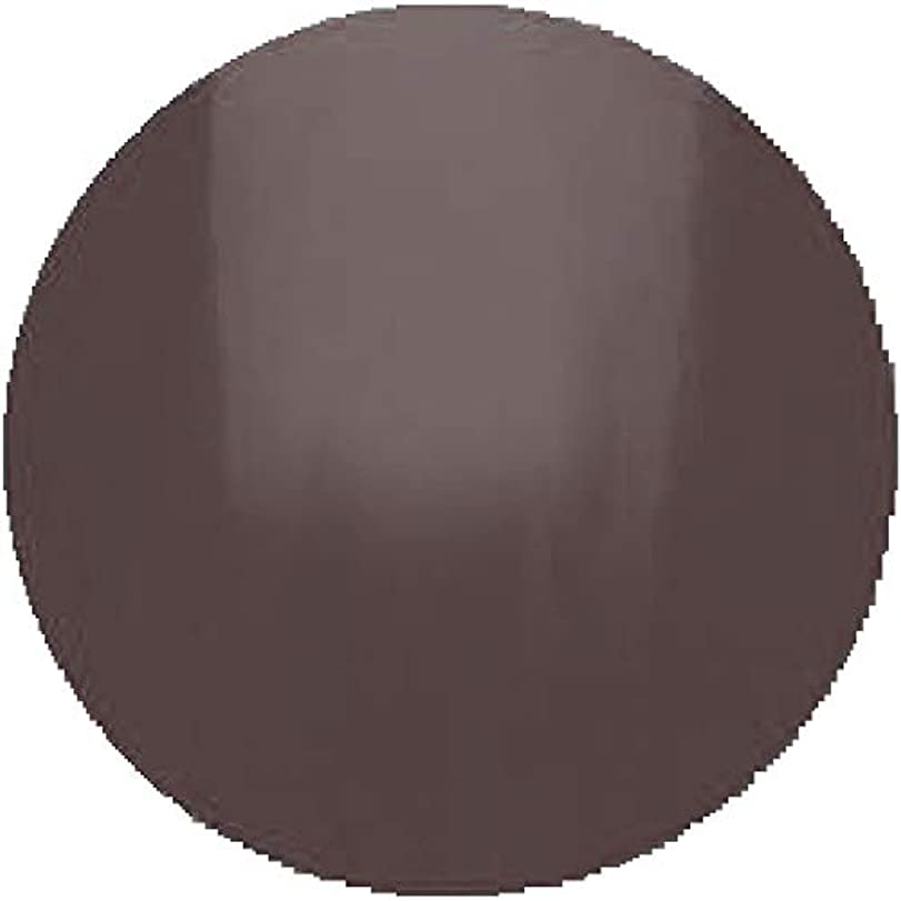 パイプ代わりにを立てる北東Entity One Color Couture Gel Polish - Off the Cuff - 0.5oz / 15ml