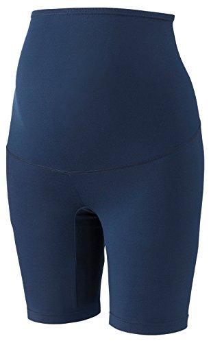 [해외]犬印本? 출산인지 뒤에서 기모 복대 팬츠 SH2531/Was there a dog seal or maternity? Pants brushed back pants SH 2531