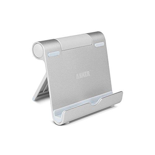 Anker タブレット用スタンド 角度調整可能 iPad・iPad mini...