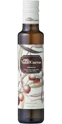 パゴ・デ・バルデクエバス エクストラヴァージンオリーブオイル(SC) 250ml/12本 Pago de Valdecuevas Extra Virgin Olive Oil 645588mx