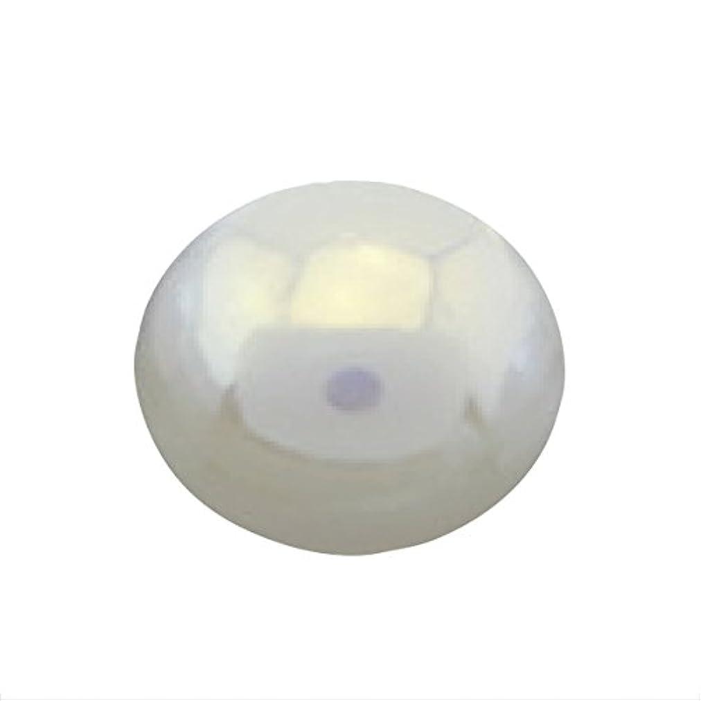 パールオーロラホワイト1.5mm(50個入り)