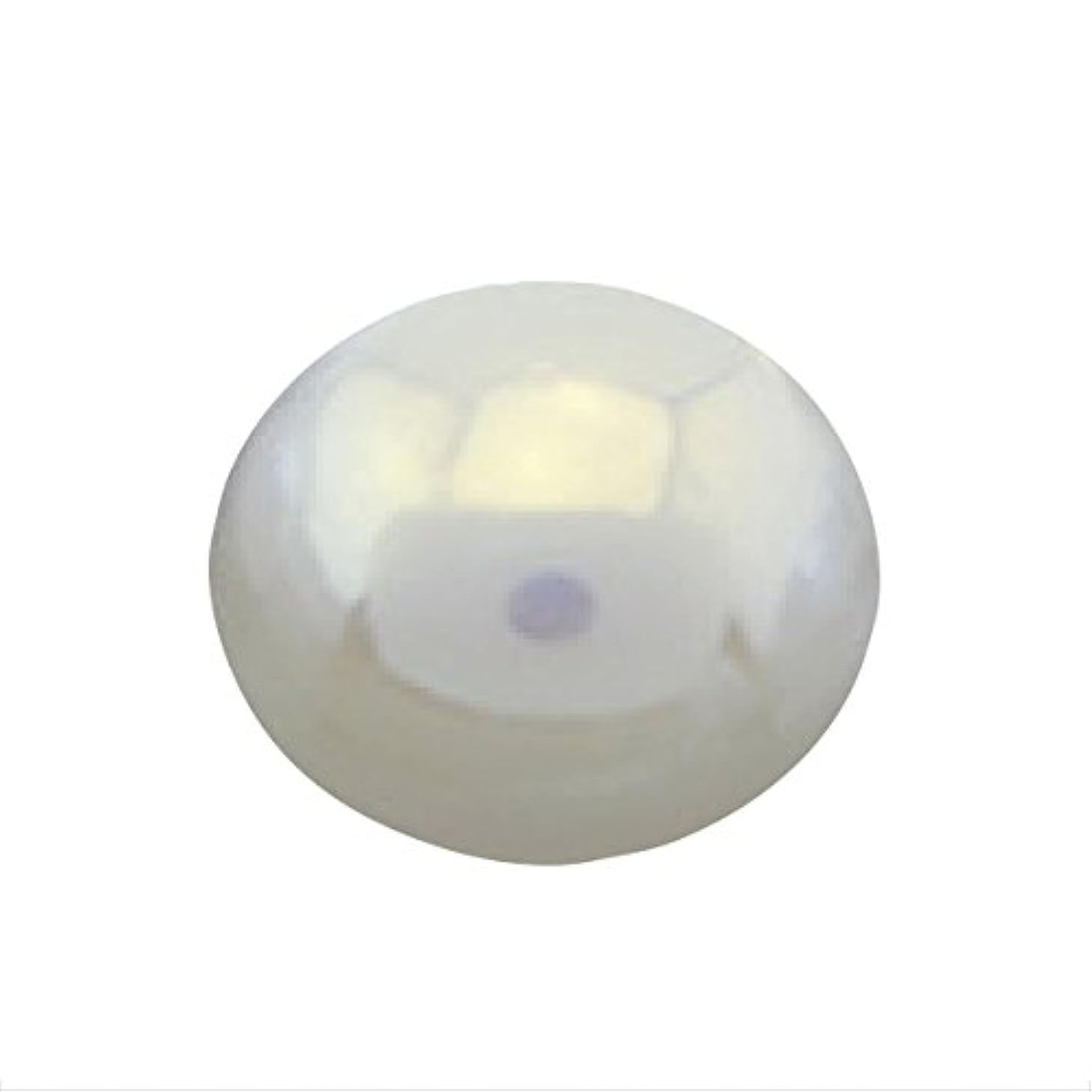 国民完璧グリルパールオーロラホワイト1.5mm(50個入り)