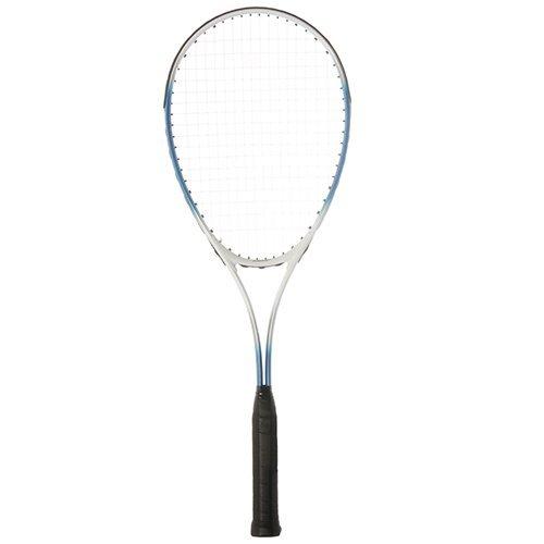 カワサキ(KAWASAKI) 軟式テニスラケット【張り上げ】...