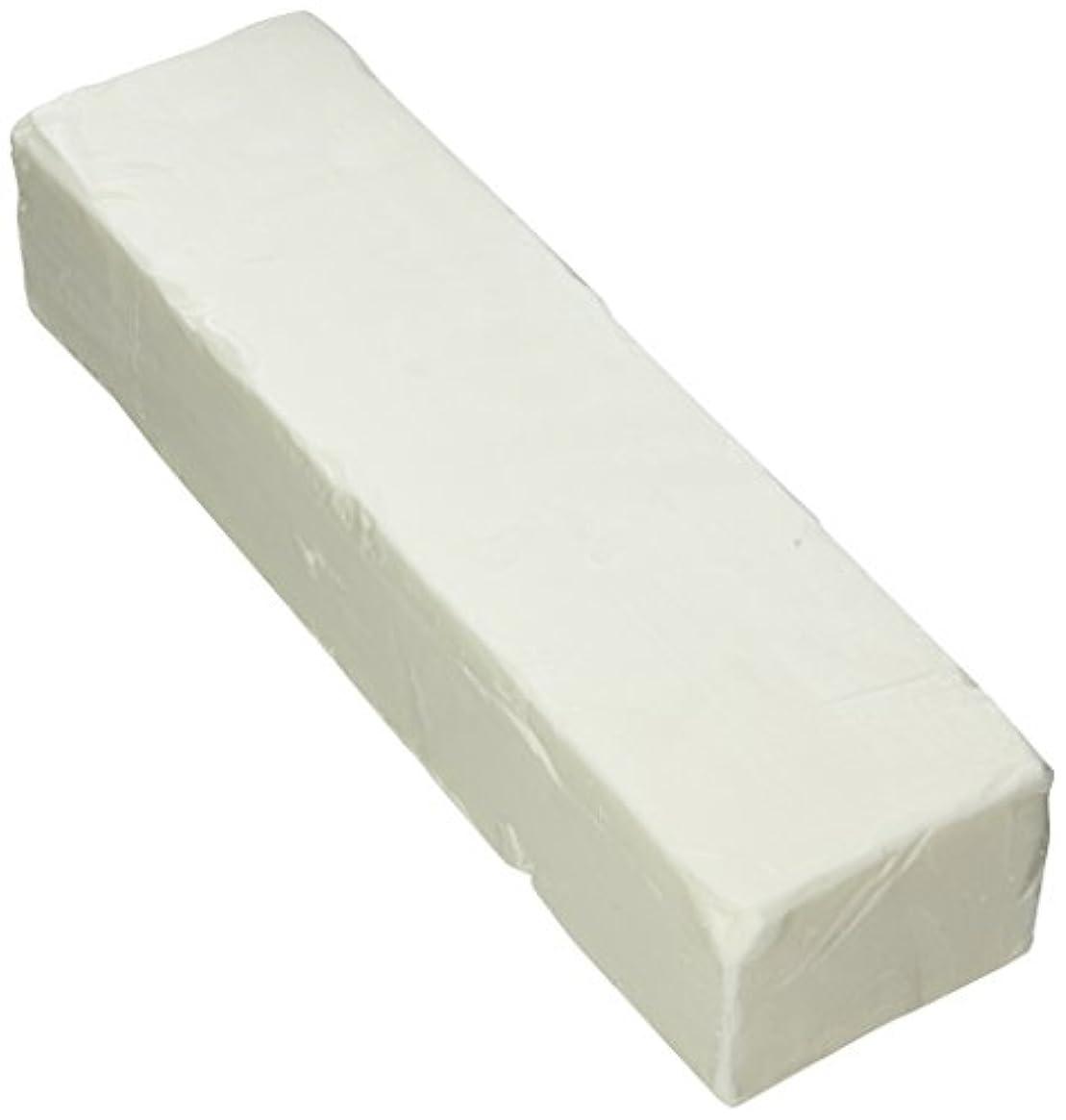 スキル始まり敷居Soapsations Soap ブロック 5 ポンド ココナッツ