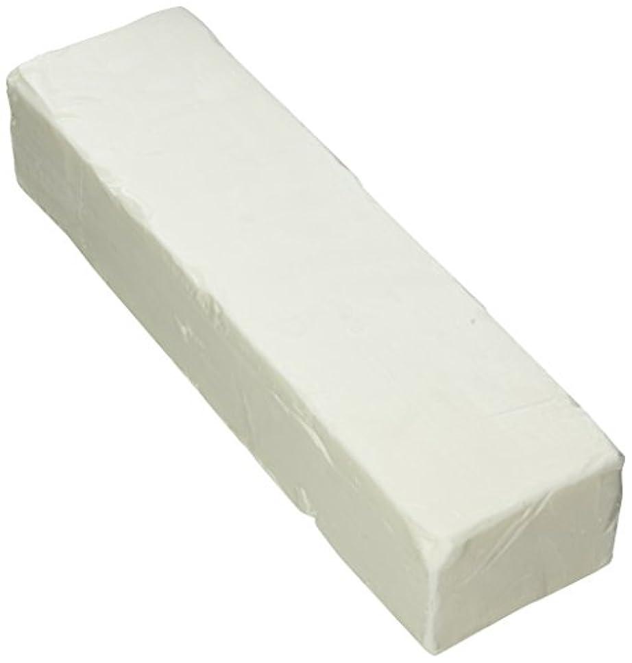 安西破滅的な谷Soapsations Soap ブロック 5 ポンド ココナッツ