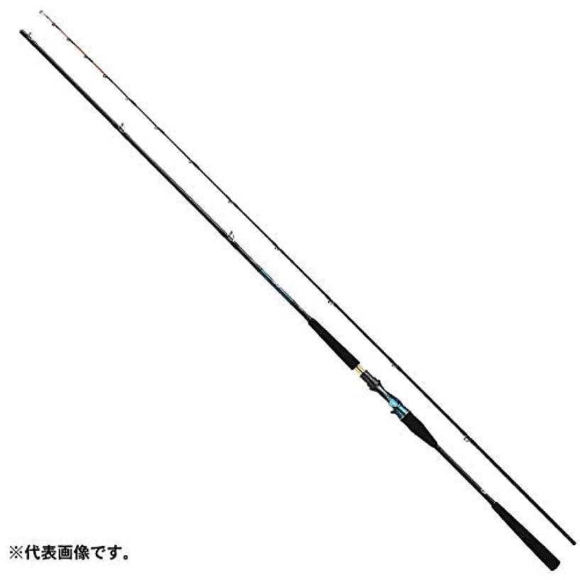 世代サイトラインお誕生日ダイワ(DAIWA) 18 剣崎 MT 60-230MT