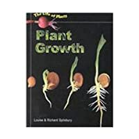 Plant Growth (The Life of Plants)