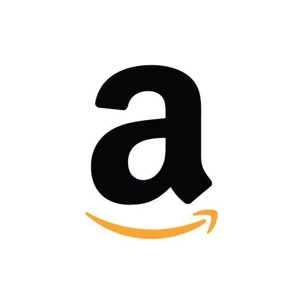 corp_Amazonギフト券- Eメールタイ...の紹介画像2