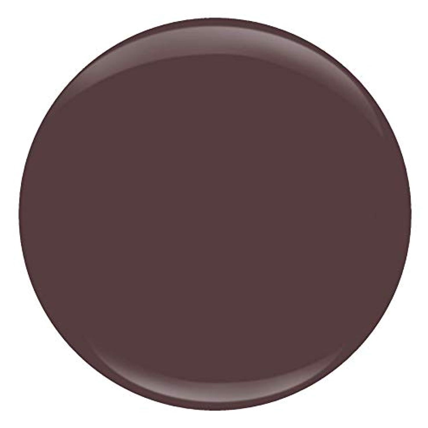 記事安定した慣れるEntity One Color Couture Gel Polish - Les is More - 0.5oz / 15ml