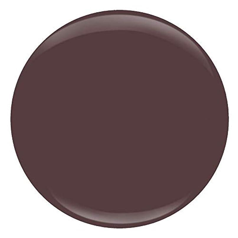 リーガン重荷降下Entity One Color Couture Gel Polish - Les is More - 0.5oz / 15ml