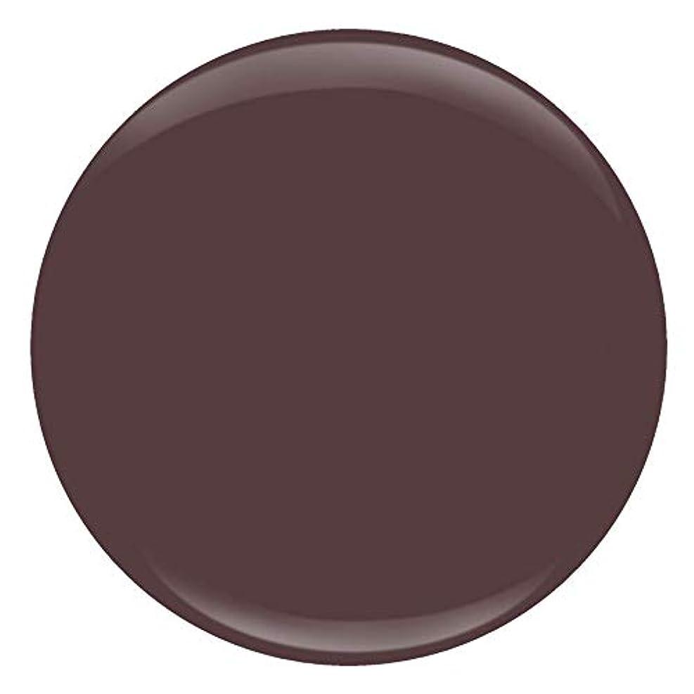 秘密の連想エリートEntity One Color Couture Gel Polish - Les is More - 0.5oz / 15ml