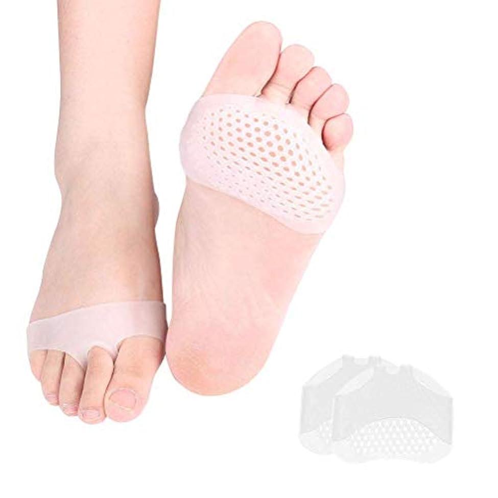 つまらないスカウト実行する脛骨パッド、足パッド、脛骨パッド、女性と男性の脛骨パッド、ソフトラバーインソール、靴、コーン、カルス用-クイックリリーフ