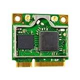 インテルCentrino advanced-n 6235–T–6235AN。HMWG