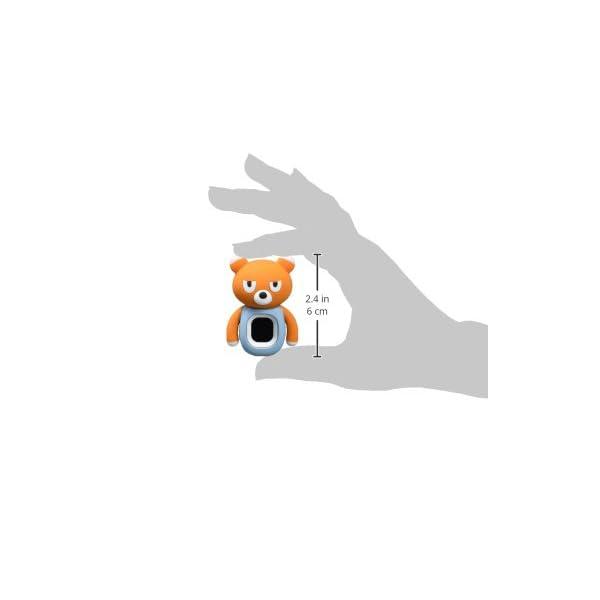 【aNueNue】 ウクレレ用 チューナー a...の紹介画像3
