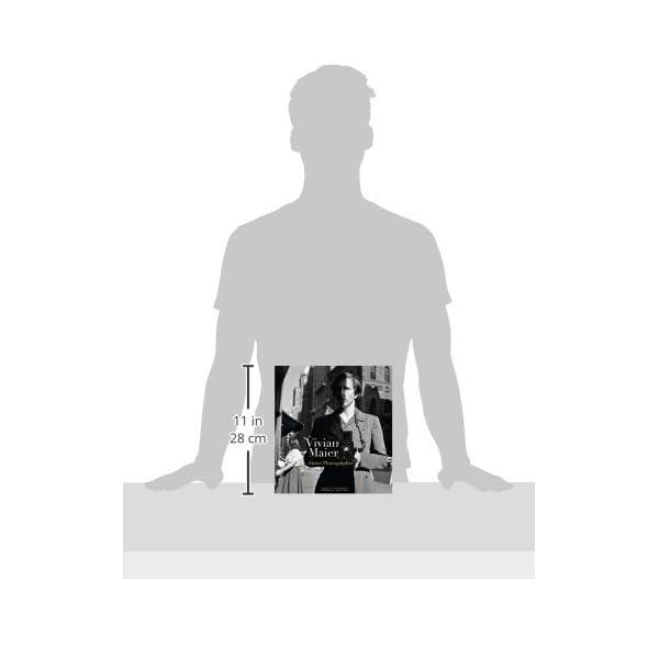 Vivian Maier: Street Ph...の紹介画像9