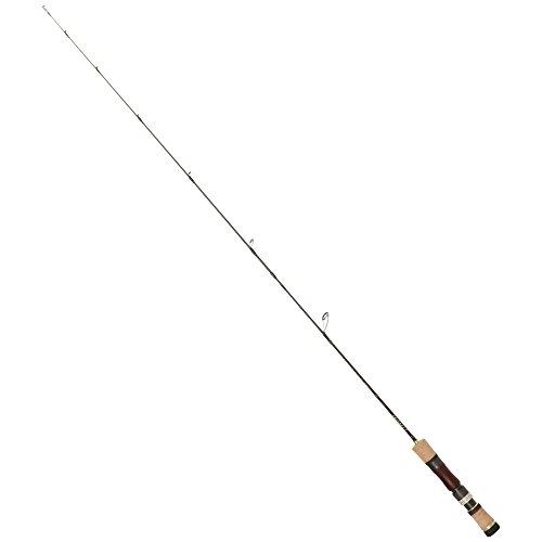 メジャークラフト トラウトロッド スピニング トラウティーノ渓流モデル TTS-382UL 釣り竿
