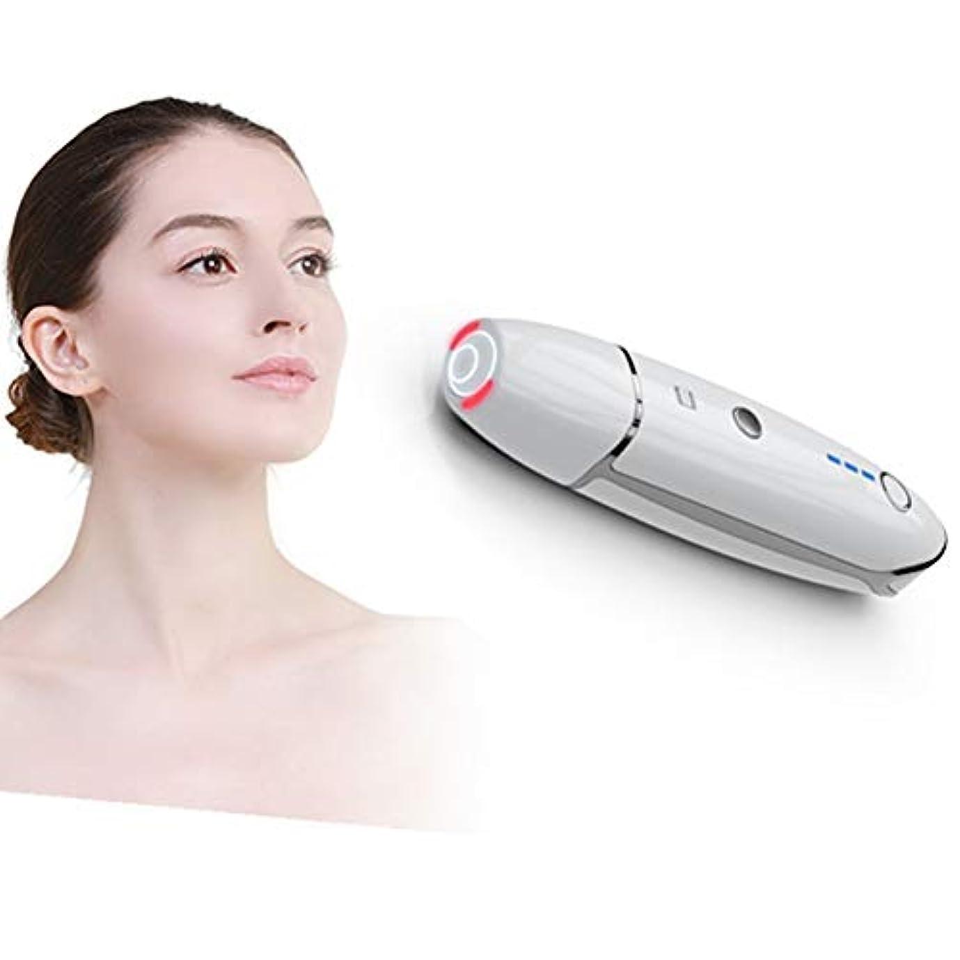 こどもの日制約ダムマイクロダーマブレーションデバイス肌の若返りフェイシャルマシンフェイスリフト肌を引き締めてシワを取り除くアンチエイジングエステサロン