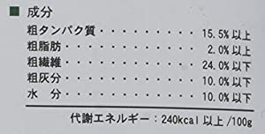 SANKO デグー・プラス 600g
