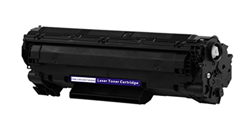 CANON キャノン 適応汎用品 CRG-325x15セット 互換トナー 印刷枚数1600 対応機種HP LaserJet P1100/P1102/P1102W HP Laserjet pro M1132/M1210/M1212nf/M1214nfh/M1217nfw/M1218nf/M1219nf Canon LBP 6000/6018 Romansenseオリジナル