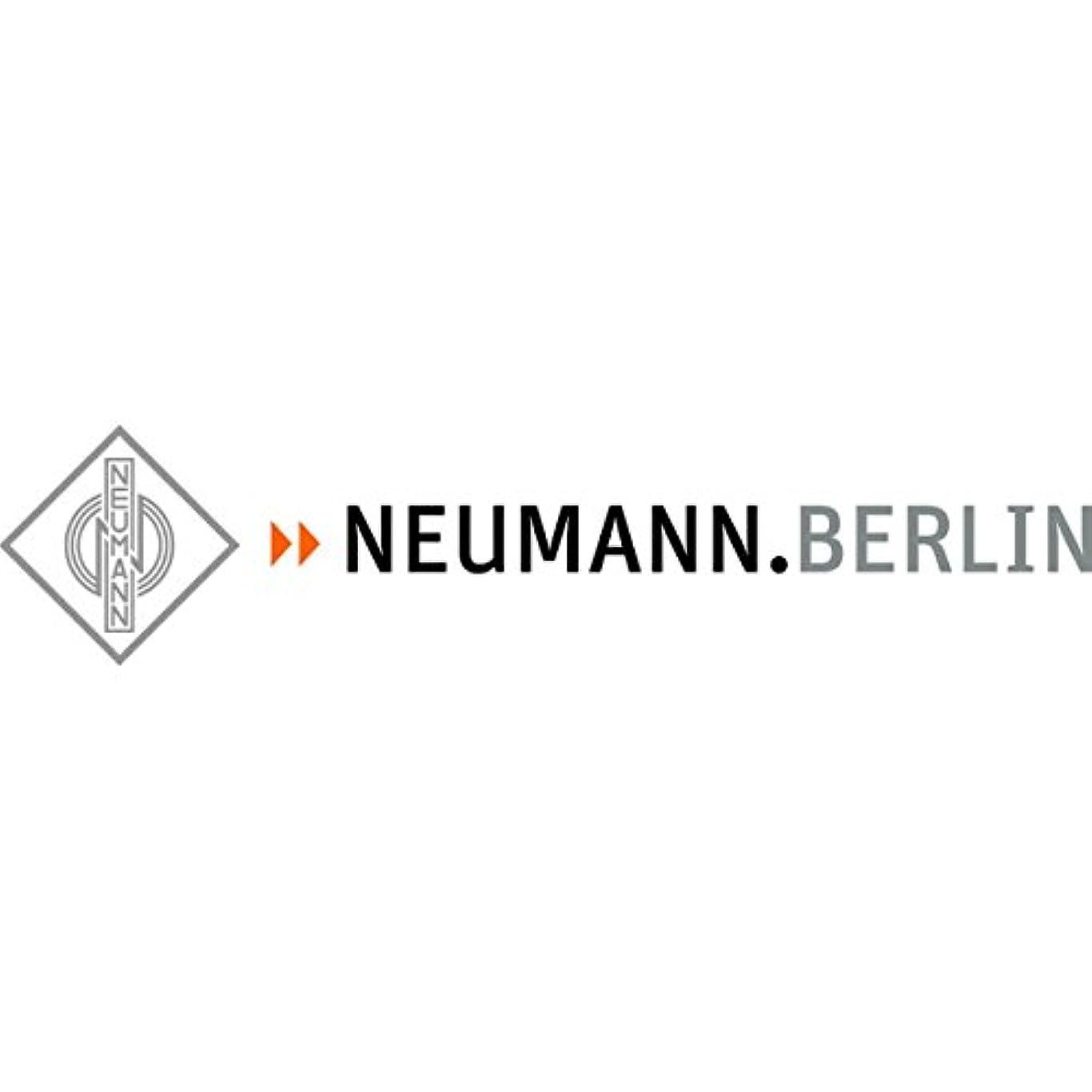 軽減する原子ぶら下がるNeumann TLM 170 | Foam Foam挿入挿入のマイクブリーフケースWoodbox